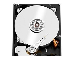 "Жесткий диск 2TB WD Red Pro WD2002FFSX (SATA III, 7200 rpm, 64Mb, 3.5"" for NAS) со склада в Москве"
