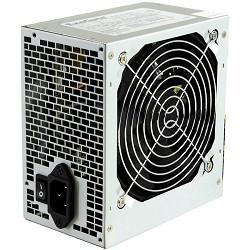 Exegate EX224734RUS / 251771  Блок питания 500W ATX-500NPX OEM, black,12cm fan, 24+4pin, 6pin PCI-E, 3*SATA со склада в Москве