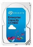 "2TB Seagate Enterprise Capacity 2.5 HDD (ST2000NX0273) {SAS 12Gb/s, 7200 rpm, 128 mb, 2.5""} со склада в Москве фото 2"