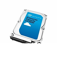 "Жесткий диск 1TB Seagate Enterprise Capacity 3.5 HDD ST1000NM0008 (SATA 6Gb/s, 7200 rpm, 128mb, 3.5"")"