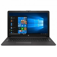 Ноутбук HP 250 G7 6BP24EA серебристый 15.6""