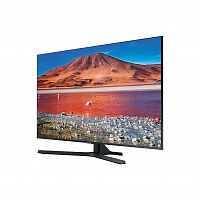 "Samsung 50"" UE50TU7500UXRU 7 титан {Ultra HD/1000Hz/DVB-T/DVB-T2/DVB-C/DVB-S2/USB/WiFi/Smart TV (RUS)}"
