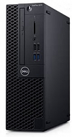 Компьютер DELL Optiplex 3070-4708 SFF (i5-9500/8Gb/256GB SSD/W10 Pro)