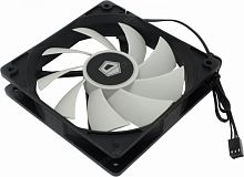 Case Fan ID-Cooling FL-12025 120x120x25mm   BOX