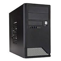 Mini Tower InWin EMR048BL RB-S450HQ70 H U2.0*2+U3.0*2+A(HD) INWIN Mini Tower mATX 6120260