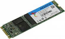 A-DATA SSD M.2 256GB Ultimate SU800 ASU800NS38-256GT-C