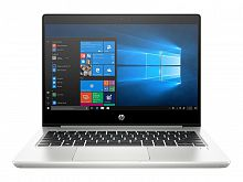 Ноутбук HP ProBook 430 G7 8MG86EA серебристый 13.3""