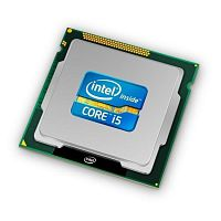 CPU Intel Core i5-10600K Comet Lake BOX {4.1GHz, 12MB, LGA1200}