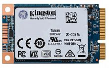 Накопитель Kingston SSD 120GB SUV500MS/120G