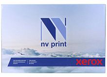 Картридж NV Print 106R02762 для Xerox Phaser 6020/6022/WorkCentre 6025/6027 (1000k) желтый