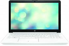 "HP 15-db1144ur [8RV40EA] white 15.6"" {HD Ryzen 3 3200U/4Gb/256Gb SSD/Vega3/DOS}"