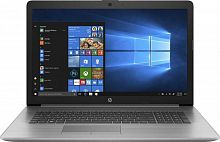 Ноутбук HP 470 G7 9CB48EA Asteroid Silver 17.3""