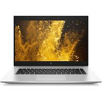 Ноутбук HP EliteBook 1050 G1 3ZH19EA Metallic серый 15.6""
