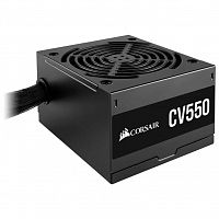Corsair CV550 ATX 120mm 80+ (CP-9020210-EU)