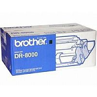 Brother DR-8000 Барабан  {MFC-4800/9160/9180, (12000 коп)}