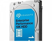 "Жесткий диск 1.8TB Seagate Enterprise Performance 10K.9 ST1800MM0129 (SAS 12Gb/s, 10000 prm, 256mb , 2.5"")"