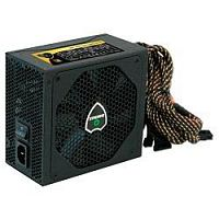 GameMax (GM-600) Блок питания ATX 600W GameMax GM-600
