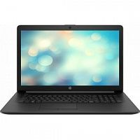 "HP 17-by3056ur [22Q68EA] Jet Black 17.3"" {HD+ i3-1005G1/8Gb/256Gb SSD/DOS}"