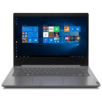 "Lenovo V14-ADA [82C6006DRU] Ryzen 3 3250U/8Gb/SSD256Gb/AMD Radeon Vega 8/14""/TN/FHD (1920x1080)/Windows 10 Professional/dk.grey/WiFi/BT/Cam"