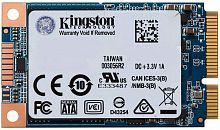 Накопитель Kingston SSD 480GB SUV500MS/480G