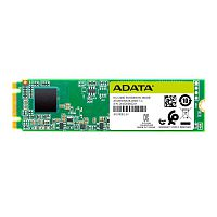 Накопитель A-DATA SSD M.2 240GB Ultimate SU650 ASU650NS38-240GT-C