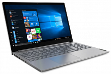 "Lenovo ThinkBook 15-IIL [20SM003TRU] iron grey 15.6"" {FHD i5-1035G1 (1.0GHz)/8Gb/256Gb SSD/DOS}"