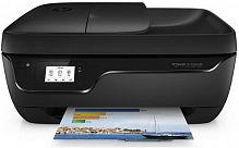 МФУ HP DeskJet Ink Advantage 3835 F5R96C (струйный, A4, цветной)