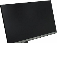 "LCD AOC 25"" Q2577PWQ Silver-Black {IPS LED 2560x1440 5 ms 16:9 DVI HDMI 350cd  178°/178 D-Sub DisplayPort}"
