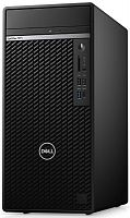 Компьютер DELL Optiplex 7071-2059 MT