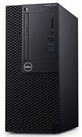 Компьютер DELL OptiPlex 3070-4685 MT