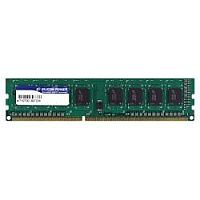 Silicon Power DDR3 DIMM 4GB (PC3-12800) 1600MHz SP004GBLTU160N02/W02