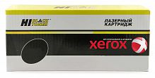 Картридж Hi-Black 106R02183 для Xerox Phaser 3010/3040 WorkCentre 3045 черный