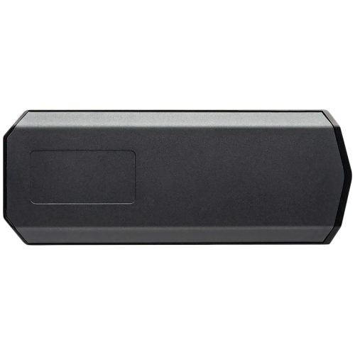 Накопитель Kingston External SSD 960GB Savage Exo SHSX100/960G со склада в Москве фото 4