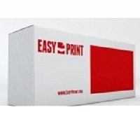 Easyprint 106R01277 Тонер-картридж LX-5016 для Xerox WorkCentre 5016/5020 (6300 стр.)