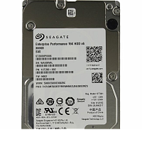"Жесткий диск 300Gb Seagate Enterprise Performance 15K ST300MP0006 (SAS 12Gb/s, 15 000 rpm, 256mb, 2.5"")"