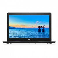 "DELL Inspiron 3595 [3595-1772] black 15.6"" {HD A9 9425/4Gb/128Gb SSD/W10}"
