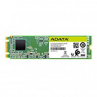 Накопитель A-DATA SSD M.2 120GB SU650 ASU650NS38-120GT-C