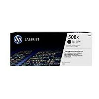 HP CF360X Картридж, Black {LaserJet Enterprise M553. 12500 страниц.}