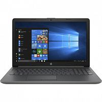 Ноутбук HP 15-db1007ur 6LE43EA Gray 15.6""