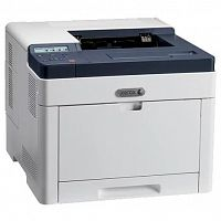 Xerox Phaser 6510DN {A4, HiQ LED, 28/28ppm, max 50K pages per month, 1GB, PS3, PCL6, USB, Eth}  (P6510N#) [6510V_DN]