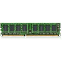 Kingston DDR3 DIMM 8GB (PC3-10600) 1333MHz KVR1333D3N9H/8G