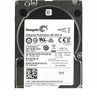 "Жесткий диск 1.2TB Seagate Enterprise Performance 10K ST1200MM0129 (SAS 12Gb/s, 10000 prm, 128mb, 2.5"")"