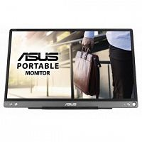 "ASUS LCD 15.6"" MB16ACE DarkGrey {IPS 1920x1080 5ms 178/178 250cd 800:1 USB} [90LM0381-B04170]"