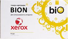 Картридж Bion 106R01487 для Xerox WorkCentre 3210/3220 (4100 стр.) черный
