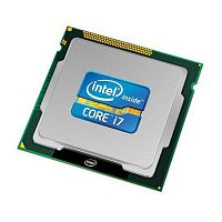 CPU Intel Core i7-10700K Comet Lake OEM {3.8GHz, 16MB, LGA1200}