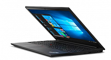 "Lenovo ThinkPad Edge E595 [20NF0006RT] black 15.6"" {FHD Ryzen 5 3500U/8Gb/256Gb SSD/Vega 8/W10Pro}"