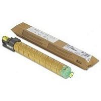 Ricoh 841597/842080 Картридж тип  MPC305E, Yellow {Aficio MP C305SP/C305SPF, (4000стр.)}