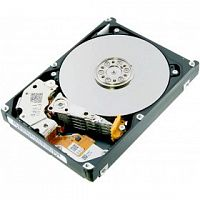 "10TB Toshiba Enterprise Capacity (MG06SCA10TE) {SAS-III, 7200 rpm, 256Mb buffer, 3.5""}"