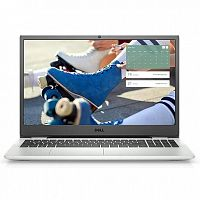 "DELL Inspiron 3505 [3505-6910] Soft Mint 15.6"" {FHD R5 3450U/8GB/512GB SSD/W10}"