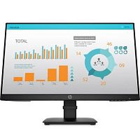 "LCD HP 23.8"" P24 G4 {IPS 1920x1080 250cd 1000:1 5mc D-Sub HDMI DisplayPort}  [1A7E5AA#ABB]"